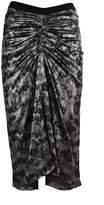 Isabel Marant Dali Skirt