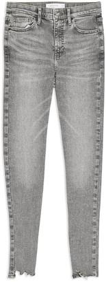 Topshop Denim pants