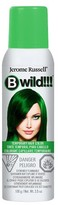 Jerome Russell Bwild Temporary Hair Color Spray - Jaguar Green - 3.5 oz