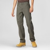 Dickies Men's Big & Tall Relaxed Straight Fit Canvas Carpenter Jeans