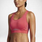 Nike Pro Fierce Reflective Women's Sports Bra