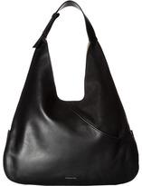 Louise et Cie Sonye Crossover Hobo Hobo Handbags