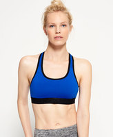 Superdry Core Gym Bra