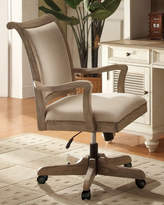 Clarendon Office Chair