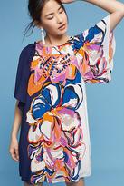 Maeve Vero Silk Dress