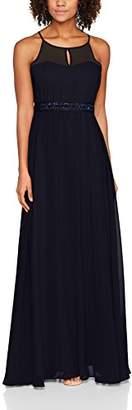 Vera Mont VM Women's 0083/4825 Party Dress