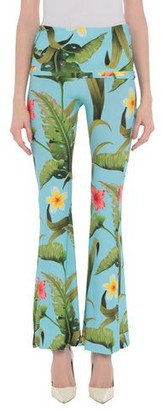 MC2 Saint Barth Casual trouser