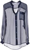 Diane von Furstenberg Shirts - Item 38670189