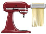 KitchenAid Pasta Roller Attachment- KPRA