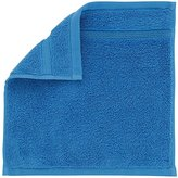 Fresh Start Wash Cloth (Blue)