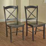 August Grove Wisteria Side Chair