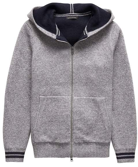 613da389073cb5 Banana Republic Men's Sweaters - ShopStyle