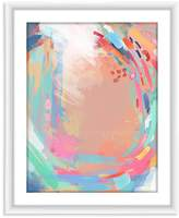 PTM Images Swirly Ii Wall Art - 100% Exclusive