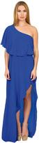 Caffe Swimwear - Long Dress VP1735