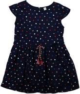Esprit Dresses - Item 34734770
