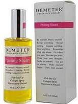 Demeter by UNISEX PRUNING SHEARS 4 OZ COLOGNE SPRAY