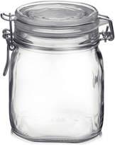 Bormioli 25-Oz. Fido Classic Jar