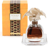 Agraria Balsam AirEssence