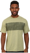 Outdoor Research Roundhouse Tech Tee
