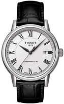 Tissot Carson T0854071601300
