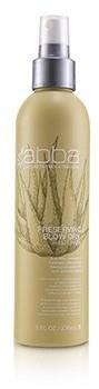 Abba ABBA Preserving Blow Dry Hair Spray 236ml/8oz