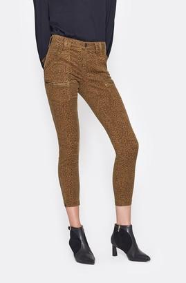 Joie Park Skinny Pants