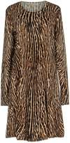 MICHAEL Michael Kors Short dresses - Item 34736886