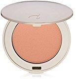 Jane Iredale PurePressed Blush, Sheer Honey, 0.10 oz.