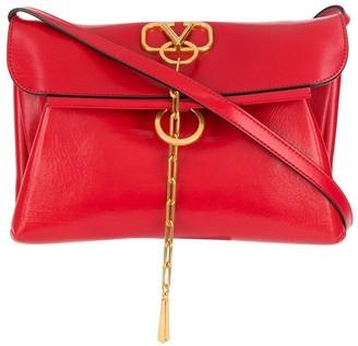 Valentino VCHAIN shoulder bag