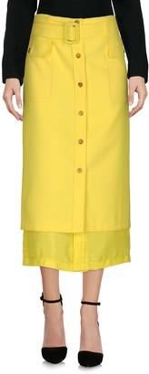 Sies Marjan Knee length skirts