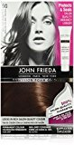 John Frieda Precision Foam Colour, Medium Golden Brown 5G