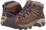 Keen Targhee II Mid Waterproof Women's Waterproof Boots