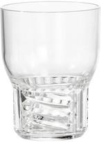 Kartell Trama Wine Glass