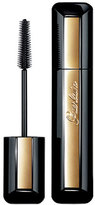 Guerlain Maxilash Mascara So Volume