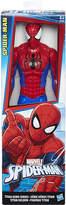 Spiderman Spider Man action figure