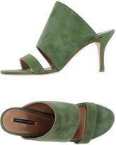 Liviana Conti Sandals