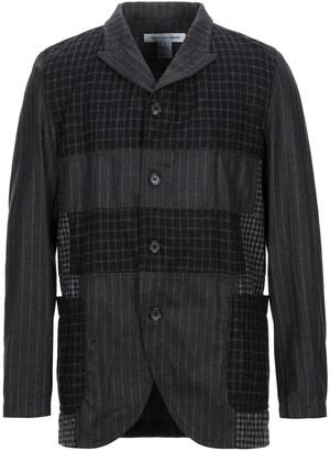 Comme des Garçons Shirt Suit jackets
