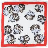 Christian Dior Square scarves - Item 46517918