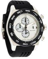 Locman Stealth Watch