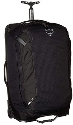 Osprey Ozone 26 (Black) Bags