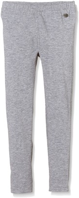 Mexx Girl's MX3023247 Leggings