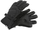 Burton Women's Baker Under Glove (True Black) - Accessories