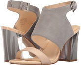 Nine West Moshpit High Heels