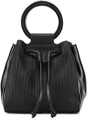 Oliveve Carmella Drawstring Bag