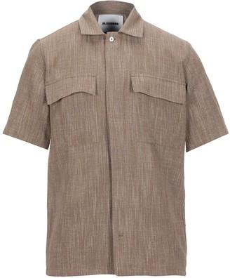 Jil Sander Shirts