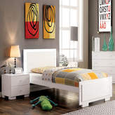 Asstd National Brand Angeli 2-pc. Bedroom Set