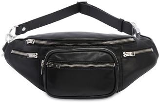 Alexander Wang Attica Soft Leather Belt Bag