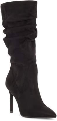 Jessica Simpson Lamira Boot