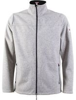 Dale of Norway Hafjell Knitshell Jacket - Men's