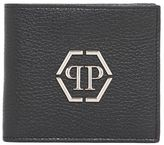 Philipp Plein Wallet